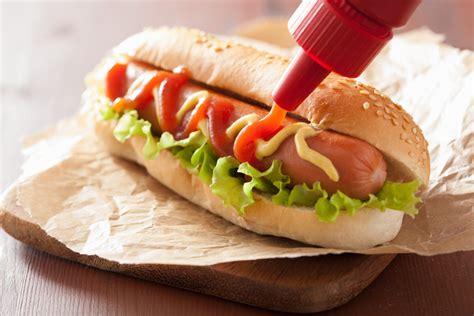 cara membuat hot dog roti tawar langkah dan cara membuat roti untuk hotdog paling praktis
