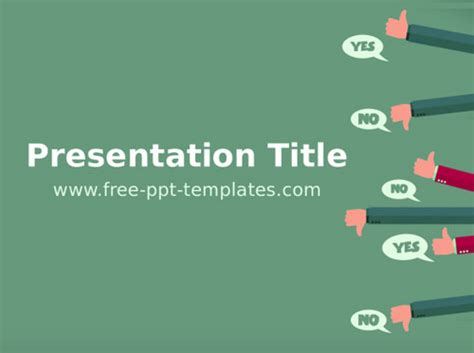 Free Powerpoint Templates 50 Best Sites To Download Show Templates For Powerpoint