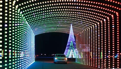coney island nights of lights coney island lights 2 cincinnati parent magazine