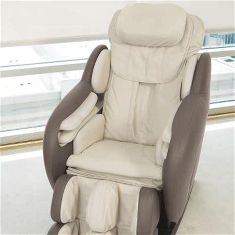 Osim Uastro Zero Gravity Chair by Osim Uastro Zero Gravity Chair The