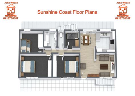 real estate floor plans floor plans sunshine coast real estate floor plans