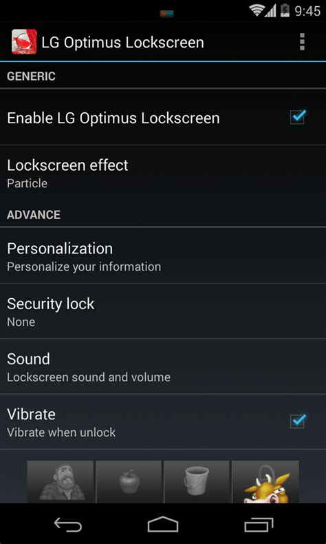 lg lockscreen apk how to get lg g2 lockscreen on any android phone apk