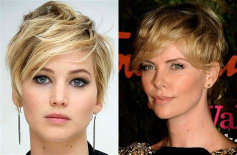 25 hairstyles for spring 2018 preview the hair trends now 25 hairstyles for spring 2018 25 hairstyles for spring