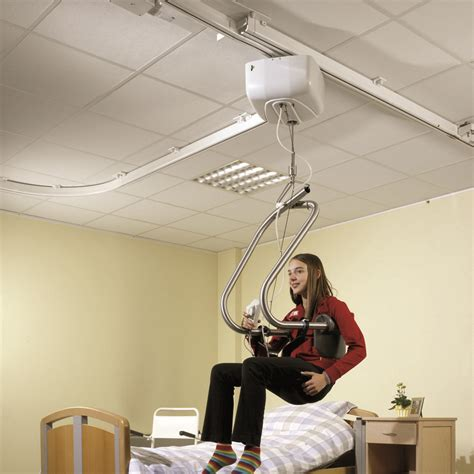 surehands ceiling lift