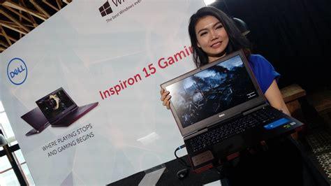 Merk Hp Vivo Dan Spesifikasinya dell inspiron 15 gaming rilis berikut harga dan
