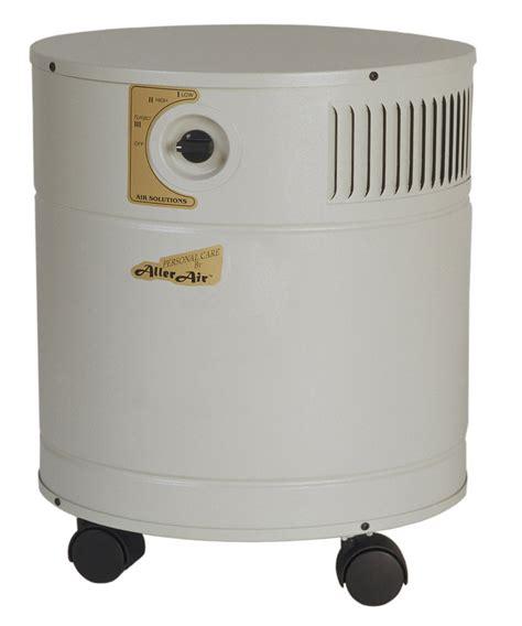 allerair 5000 d vocarb uv air purifier ebay