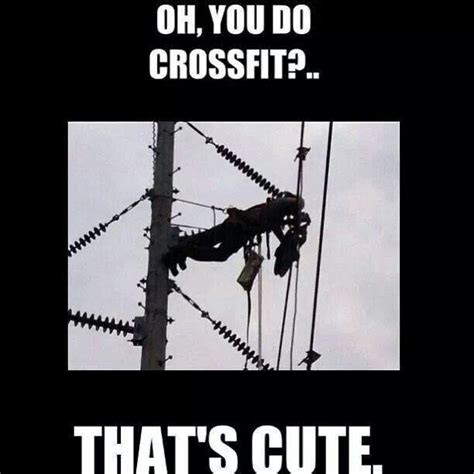109 best images about co op linemen on pinterest co ops