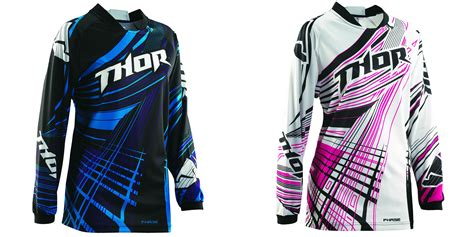 womens thor motocross gear auto post motocross gear