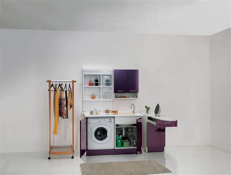 lavella lavanderia lavanderia stireria tutto quel serve cose di casa