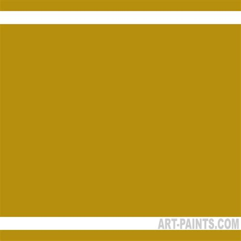 yellow ochre mediterranean paints 41 yellow ochre paint yellow ochre color mir artists
