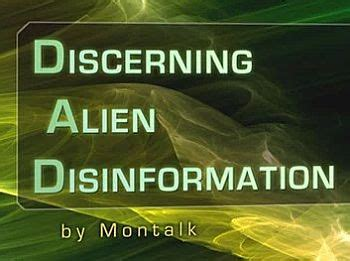 the frequency of aliens books discerning disinformation shift frequency