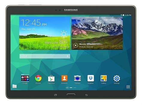 Samsung Tab V Plus les meilleures tablettes de l 233 e 2015 9 224 11 pouces