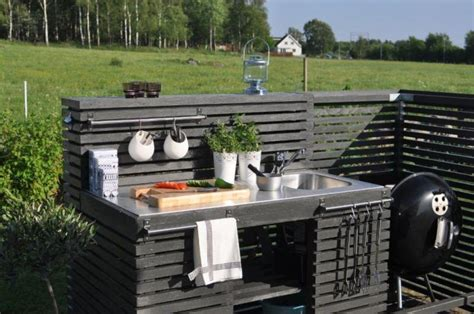 outdoor kitchen sinks outdoor decorations