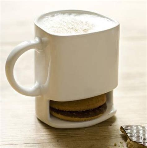 amazing coffee mugs amazing coffee mugs that will make your morning coffee