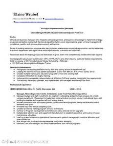 record clerk resume sales clerk lewesmr