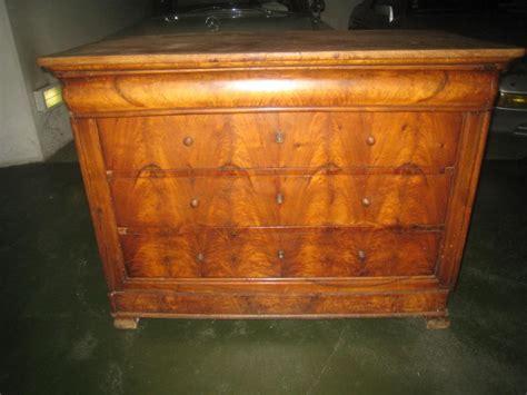 canapé ancien louis philippe troc echange commode et meuble de toilette louis philippe