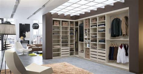 vestidor y ba o dormitorios con vestidor y ba o 50 opciones de dise o dise