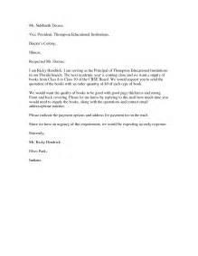 cover letter format word best template collection