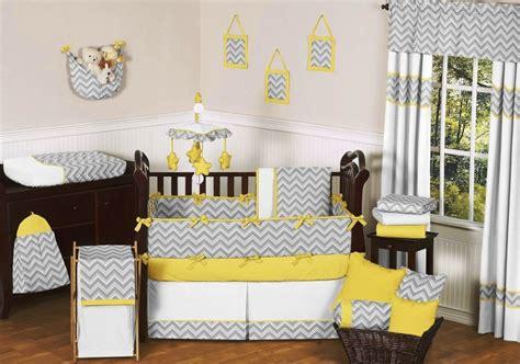 nursery ideas colors you will love