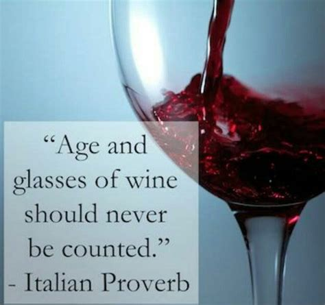 wine birthday birthday wine quotes quotesgram wine glass quotes