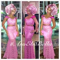 Aso ebi bella naija ankara dresses vol pictures styles