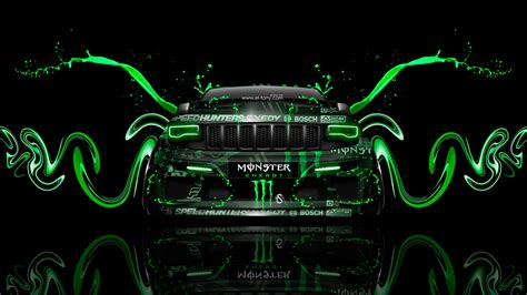 monster jeep grand cherokee monster energy jeep grand cherokee srt8 front plastic car