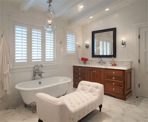 transitional beach house beach style living room san transitional beach house beach style bathroom san