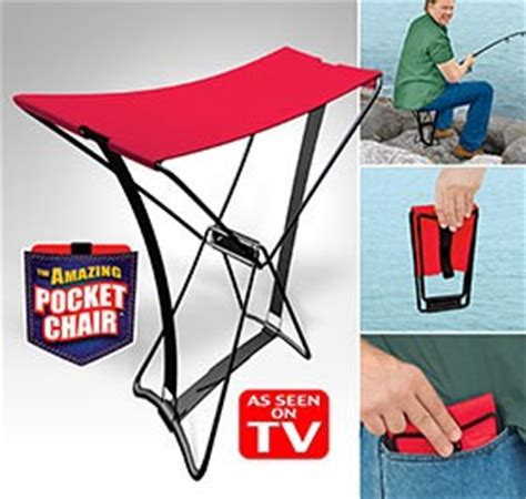 amazing pocket chair 2 pack pocket chairs the chair that fits in your