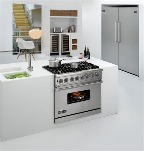 viking kitchen appliances viking kitchens modern kitchen los angeles by