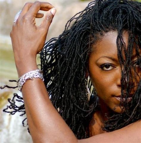 products for sisterlocks 2015 22 best images about sisterlocks on pinterest