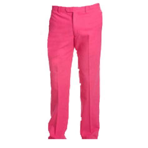 light pink chinos mens mens pink pants pi pants