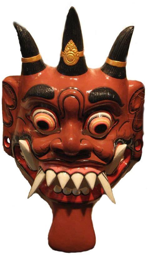 Masker Indo 17 best images about masks on