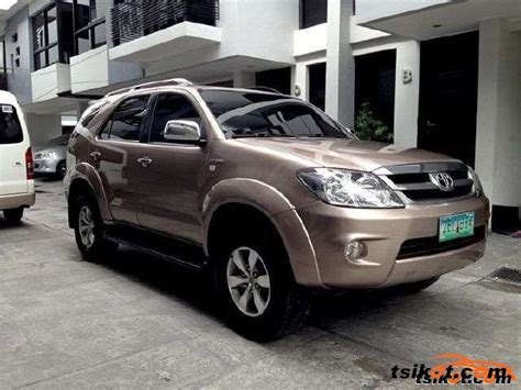 toyota fortuner  car  sale calabarzon