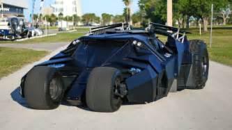 build your new car custom car creations brothers build replica