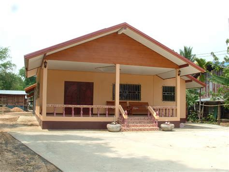build a house coolthaihouse view topic building a house in ubon