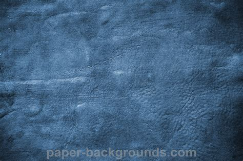 dark vintage wallpaper dark blue vintage wallpaper wallpaper wallpaper hd