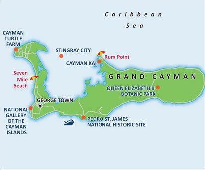 grand cayman port grand cayman cruise cayman islands cruise carnival
