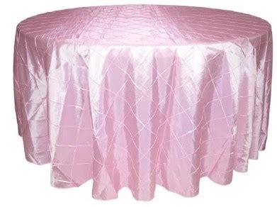 light blue pintuck tablecloth table cloths tamara hundley events