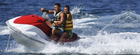 boat insurance rates california watercraft insurance best boat insurance quote online