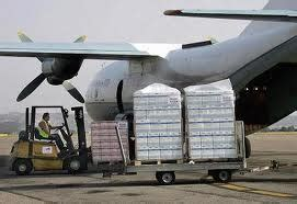 accounting system of wings air cargo ltd assignment point