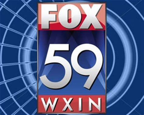 wxin fox59 raises 236k for tornado relief radio