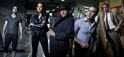 the blacklist cast and crew actors on blacklist series pictures to pin on pinterest