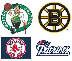 boston sports wallpaper wallpapersafari