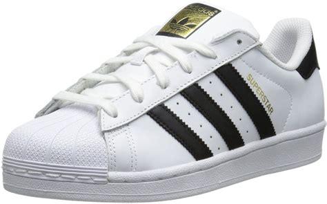 adidas superstar shoeswomens shoes running