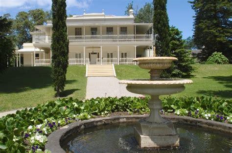 wedding reception venues south eastern suburbs melbourne outdoor wedding venues places sally hughes