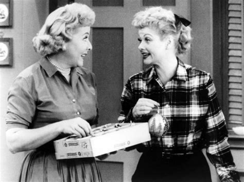 tv criticism 2013 america loves i love lucy dear lucy ricardo ethel mertz 9 top american tv duos of all