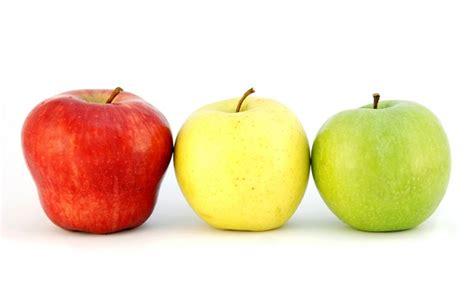 quante calorie hanno gli alimenti calorie archivi inran it