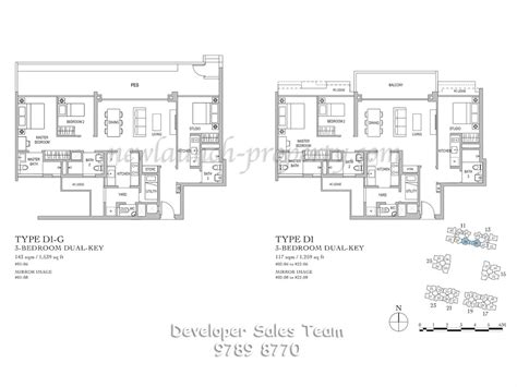 double bay residences floor plan 100 double bay residences floor plan ruparel ariana