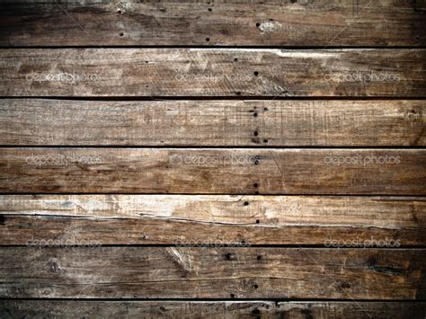 old wood paneling horizontal wood background pictures to pin on pinterest