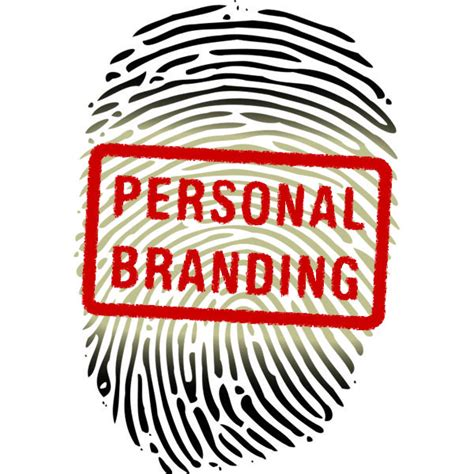 Job Resume Marketing by Ethics Amp Your Personal Brand A Matter Of Common Sensetami